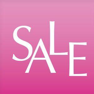 Pandora summer sale
